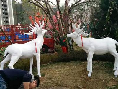 2019年石雕作品展示欣赏 山东球彩直播下载地址球彩台大头公司
