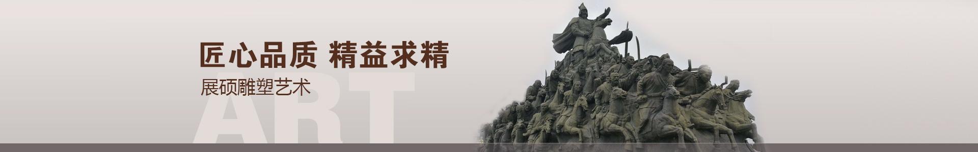 山东球彩台大头公司—球彩直播下载地址球彩台大头案例